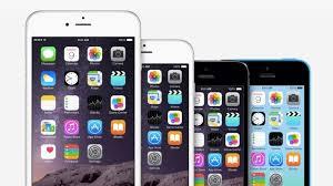How to unlock any iPhone and use any SIM Tech Advisor