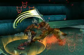 dungeon siege 2 mods dungeon siege 2 archer leveling