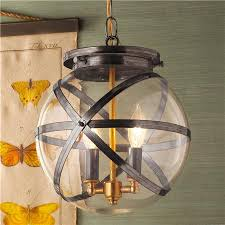lighting design ideas best exles of outdoor hanging light