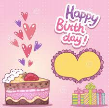 Cute And Funny Birthday Wishes For Him Quotes Wording Text Friend