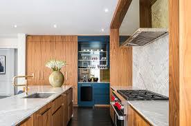 100 Home Dizayn Photos Torontos Premier Architecture And Interior Design Firm