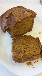 Skinnytaste Pumpkin Bread by People Food 2014