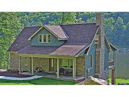 Special House Plans by Special House Plans With Walkout Basements House Plans With
