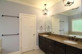 Bathroom Towel Bar Height by Main Floor Master Home U2013 Wake Forest New Homes U2013 Stanton Homes