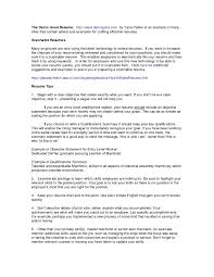 How To Make A Resume For Acting With No Experience ... Latex Templates Curricula Vitaersums How Yo Make A Resume Template Builder 5 Google Docs And To Use Them The Muse Design A Showstopping Resume Microsoft 365 Blog Create Professional Sample For Nurses Without Experience Awesome How To Make Cv For Teaching Job Business Letter To In Wdtutorial Can I 18 Build Simple By Job Write 20 Beginners Guide Novorsum Perfect Sales Associate Examples