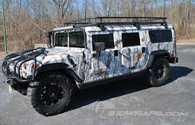 Hummer H1 Wrap For Physician In NJ Parsippany - IDwraps Camo Car Vinyl Wraps Digital Urban Snow More Valscamowrap4jpg Wrap Miami Truck Dallas Huntington Army Camouflage Vehicle Bright Realtree Zilla Car Wrap By Proton Graphics Ydb Productions Youtube Pink Camo Truck Bad Ass Truckscars Pinterest Archives Powersportswrapscom Rocker Panel Kits Speed Demon Wrapsspeed Hilux Imagebuild