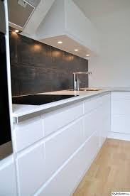 voxtorp küche suche ikea küche küchenumbau ikea