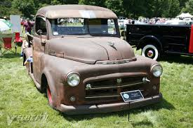 1952 Dodge Truck Pictures 1950 Dodge Truck New Image Result For 1952 Pickup Desoto Sprinter Heritage Cartype Dodgemy Dad Had One I Got The Maintenance Manual Sweet Marmon Herrington 4x4 Ford F3 M37 Army 7850 Classic Military Vehicles For Sale Classiccarscom Cc1003330 Power Wagon Legacy Cversion Sale 1854572 Dodge D100 Truck Google Search D100s Pinterest Types Of Trucks Elegant File Wikimedia Mons Pickup Sold Serges Auto Sales Of Northeast Pa Car Shipping Rates Services