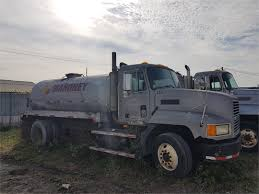 Used Tank Trucks For Sale Toledo Oh | New Car Models 2019 2020