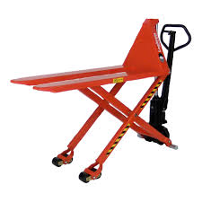 High Lift Pallet Truck 1000kg/1500kg Logitrans HL1006 - LLM 2500kg Heavy Duty Euro Pallet Truck Free Delivery 15 Ton X 25 Metre Semi Electric Manual Hand Stacker 1500kg High Part No 272975 Lift Model Tshl20 On Wesco Industrial Lift Pallet Truck Shw M With Hydraulic Hand Pump Load Hydraulic Buy Pramac Workplace Stuff Engineered Solutions Atlas Highlift 2200lb Capacity Msl27x48 Jack The Home Depot Trucks Jacks Australia Wide United Equipment