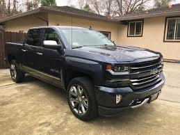 My First Full-size Truck, Happy Birthday To Me! : Trucks