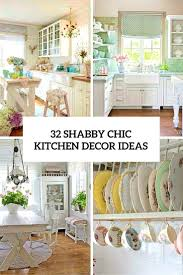 Full Size Of Kitchenrustic Kitchen Decorations French Provencal Country Decor Chic Incredible Image