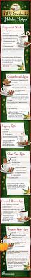 Starbucks Pumpkin Spice Scone Recipe by Best 25 Starbucks Fall Drinks Ideas On Pinterest Starbucks