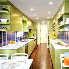 terrific pot light spacing kitchen collections galley kitchen