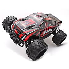 Brand New Children Toy Gift Electric RC Car Scale Model Off Road ... Tamiya 300056318 Scania R470 114 Electric Rc Model Truck Kit From Mainan Remote Control Terbaru Lazadacoid Best Rc Trucks For Adults Amazoncom Wl Toys Pathfinder 24ghz 112 Rc Truck Video Dailymotion Buy Maisto Voice Fender Rtr Truck Green In Jual Wltoys Pathfinder L979 24ghz Electric Wl 0056301 King Hauler Five Under 100 Review Rchelicop Cheap Cars Trucks Find Deals On Cars The Best Remote Control Just 120 Expert Traxxas Rustler 24 Ghz Gptoys Car 4x4 Hobby Grade Off Road