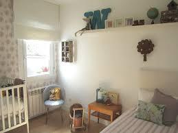 chambre bébé romantique chambre bébé romantique mon bébé chéri