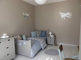 luminaires chambre chambre best of luminaire chambre garçon hi res wallpaper photos