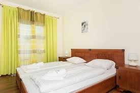 ferienhaus mit 4 schlafzimmer komandorska 3i häuser zur