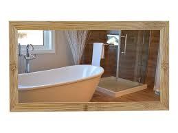 badmöbel set 17 handtuchhalter waschtischunterschrank spiegel hochschrank teakholz rbm2416