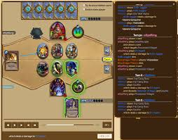 Hearthstone Arena Deck Builder Help by How To Record Your Hearthstone Game Pc Mac Android U2013 Zero To