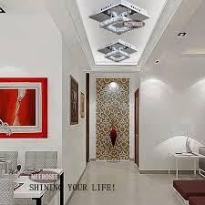modern hallway light fixtures light fixtures