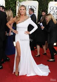 Evening Dresses Red Carpet by Cocktail Dresses On The Red Carpet U2013 Dress Ideas