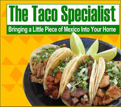The Taco Specialist Taco Bar Catering Services In And Around The ... What Is Taco Bar Catering Copy By Welcome Truck Los The Hottest New Food Trucks Around The Dmv Eater Dc Solved First Introduced In Angeles Concept Of Ko Hang 10 Tacos Hang10tacos Twitter Cart Party Rise And Shine Blog Wther You Are Looking To Put On A Breakfast Buffet For Your Chef Nays Tacolized Service Man La Pink If Best Catering Summer Taco Truck Archives Best Guerrilla