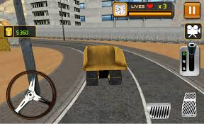 Heavy Construction App Ranking And Store Data   App Annie Extreme Truck Parking Simulator By Play With Friends Games Free Fire Game City Youtube 3d Gameplay Towing Buy And Download On Mersgate 18 Wheeler Academy Online Free Amazoncom Car Real Limo Monster Army Driving Free Of Android Trucker Realistic Lorry For Software 2017 Driver Depot