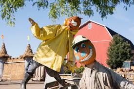 Haunted Hayride 2014 Ontario by Verhulst Cobble Creek Farm Fall Fun Greecenewsny Com