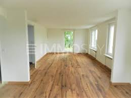 commercial industry for rent in wetzikon zh homegate ch