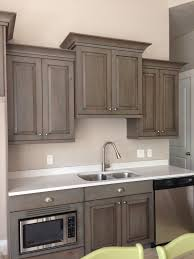 Brizo Kitchen Faucet Touch by Tiles Backsplash Cheap Kitchen Backsplash Alternatives How To