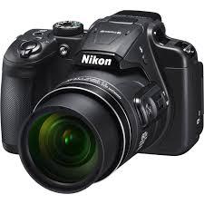 Nikon COOLPIX B700 Digital Camera Refurbished B B&H