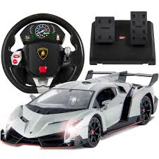 Best Choice Products 1/14 Scale RC Lamborghini Veneno Realistic ... Best Choice Products 114 Scale Rc Lamborghini Veno Realistic 2016 Aventador Lp7504 Sv Starts At 493095 In The Us Legendary Italian V12 Suv Is Known As Rambo Lambo Ebay Motors Blog Ctenario First Presentation Youtube Urus Reviews Price Photos And You Can Now Order Hennessey Velociraptor 6x6 W Lamborghini Reventon Vs Aventador Gets Towed A Solid Gold 6 Other Supercars New York Post Immaculate 1989 Lm002 Headed To Auction News Car Roadster Revealed Beautiful Of Truck Cars