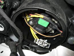 elantra headlight bulbs replacement guide 011
