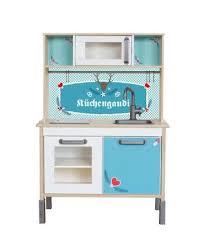 mini cuisine ikea duktig mini cuisine tuunas ikea duktig play kitchen childrenus