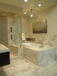 new beige marble bathroom the tile shop design by kirsty