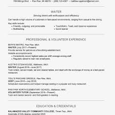 Epub Descargar New Restaurant Hostess Resume Examples – 50ger.me Hospital Volunteer Cover Letter Sample Best Of Cashier Customer Service Representative Resume Free Examples Rumes Air Hostess For 89 Format No Experience New Cv With Top 8 Head Hostess Resume Samples Sver Example Writing Tips Genius Restaurant 12 Samples Pdf Documents Cashier Job Description 650841 Stewardess Fine Ding Upscale 2019