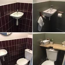 altes badezimmer neu dekorieren tipps für die renovierung