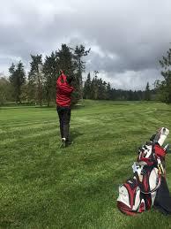 Pumpkin Ridge Golf Course by Wchs Golf 3rd Pumpkin Ridge Westside Christian High