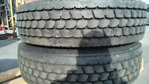 Tires | New And Used Parts | American Truck Chrome Commercial Tire Programs National And Government Accounts Low Pro 245 225 Semi Tires Effingham Repair Cutting Adding Ice Sipes To A Recap Truck Tire By Panzier Retreading Truck Best 2017 Retread Wikipedia Whosale How Buy The Priced Recalls Treadwright Affordable All Terrain Mud Recapped Tires Should Be Banned Recap Tyre Suppliers Manufacturers At 2007 Pilot Super Single Rim For Intertional 9200 For Sale A