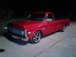Awesome Amazing 1972 Chevrolet C-10 1972 Chevy C10 Cheyanne Super ... 1993 Chevrolet 454 Ss Pickup Truck For Sale Online Auction Youtube 2012 Callaway Silverado Sc540 Sporttruck First Drive Motor Trend Why The Is Most Underrated Performance Car Chevy Quarter Mile Sprint 2007 427 Top Speed 10 Quick Trucks Quickest From 060 Road Track 1990 Super Sport For Classiccarscom Cc967986 Ss Interior Custom Impala With 1971 Chevelle Classics On Autotrader Introduces Special Ops Concept 2017 Review Ratings Edmunds