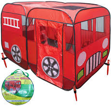 Amazon.com: Large Children Fire Engine Truck Pop-Up Playhouse Play ... Large Toy Fire Engines Wwwtopsimagescom 1pcs Truck Engine Vehicle Model Ladder Children Car Assembling Large Fire Truck Toy Cars Multi Functional Buy Csl 132110 Sound And Light Version Of Alloy Amazing Dickie Toys Large Fire Engine Toy With Lights And Sounds 2 X Rescue Extinguisher Toys Tools Big Tonka Trucks Related Keywords Suggestions Tubelox Deluxe 220 Set Tubeloxcom Wooden Amishmade Amishtoyboxcom Iplay Ilearn Shooting Water Lights N Sound 16 With Expandable Bump Kids Folding Ottoman Storage Seat Box Down