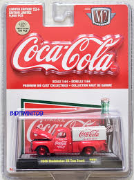M2 MACHINES COCA COLA COKE HOBBY 1949 STUDEBAKER 2R TOW TRUCK RW01 ... Coca Cola Delivery Truck Stock Photos Cacola Happiness Around The World Where Will You Can Now Spend Night In Christmas Truck Metro Vintage Toy Coca Soda Pop Big Mack Coke Old Argtina Toy Hot News Hybrid Electric Trucks Spy Shots Auto Photo Maybe If It Was A Diet Local Greensborocom 1991 1950 164 Scale Yellow Ford F1 Tractor Trailer Die Lego Ideas Product Ideas Cola Editorial Photo Image Of Black People Road 9106486 Teamsters Pladelphia Distributor Agree To New 5year Amazoncom Semi Vehicle 132 Scale 1947 Store