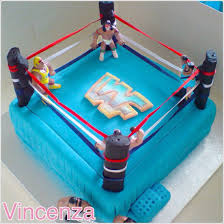 WWF Hasbro Blue Wrestling Ring Cake I Made For My Brothers ... Backyard Wrestling Link Outdoor Fniture Design And Ideas Taekwondo Marshmallow Mondays Custom Remco Awa Wrestling Ring Wrestlingfigscom Wwe Figure Forums Homemade Selbstgemachter Youtube Kyushu Pro 164 Escaping The Grave Pinterest Trampoline 5 Steps Trailer Park Boys Of Bed Inexterior Homie Backyard Ring Party My Party Next Door How Young Bucks Revolutionised Professional