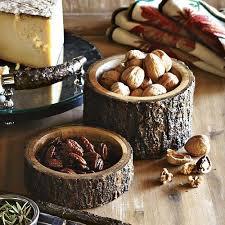 best 25 wood lathe ideas on pinterest wood turning lathe wood
