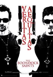 Boondock Saints Lamp Shade by Buy Boondock Saints Double Gun Lamp In Cheap Price On Alibaba Com
