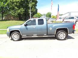 Used Chevy 4x4 Trucks For Sale In Iowa Loveable Used E Owner 2008 ...