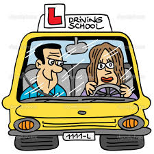 Driving School Car | Car | Pinterest | Driving School, School And Cars