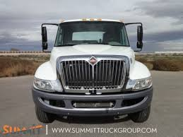 Cab & Chassis Trucks In Albuquerque, NM For Sale ▷ Used Trucks On ... Used Trucks Alburque Inspirational 450 Best Fj60 Images On Ford In Nm For Sale Buyllsearch 2017 Chevrolet Silverado Marks Casa 2019 Ram 1500 In Dodge Ram Australia Cars Rees Car Jackson Equipment Co Heavy Duty Truck Parts At Lexus Of Autocom Cab Chassis Morning Star Motor Company 1995 Nissan For By Private Owner 87112 A Motors Llc