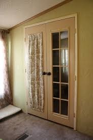 Nicole Miller Home Two Curtain Panels by Luxury Sliding Glass Door Curtain Advice For Your Home Decoration